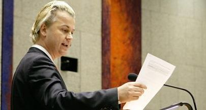 Wilders_en_vod_2
