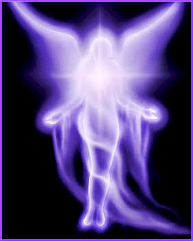purple_light_of_grace