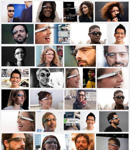 GoogleGlassImagesInGoogleSearch
