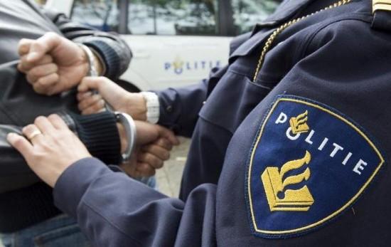 politie-arrestatie-550x347