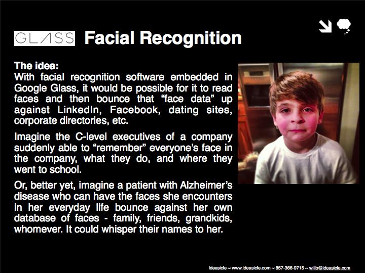 Google-Glass-Ideas.0081