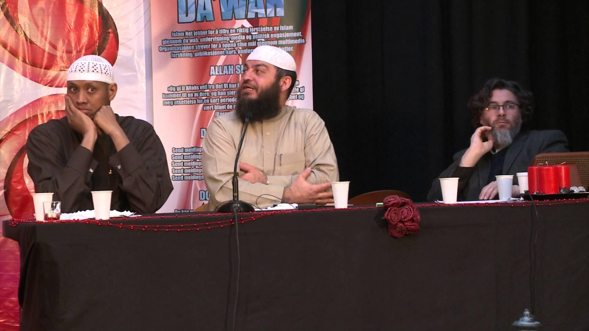 vraag-gematigde-moslims-zijn-toc