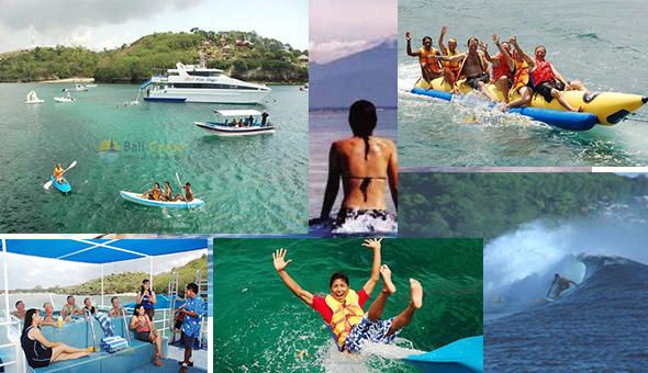 day-cruise-bali-fun-ship