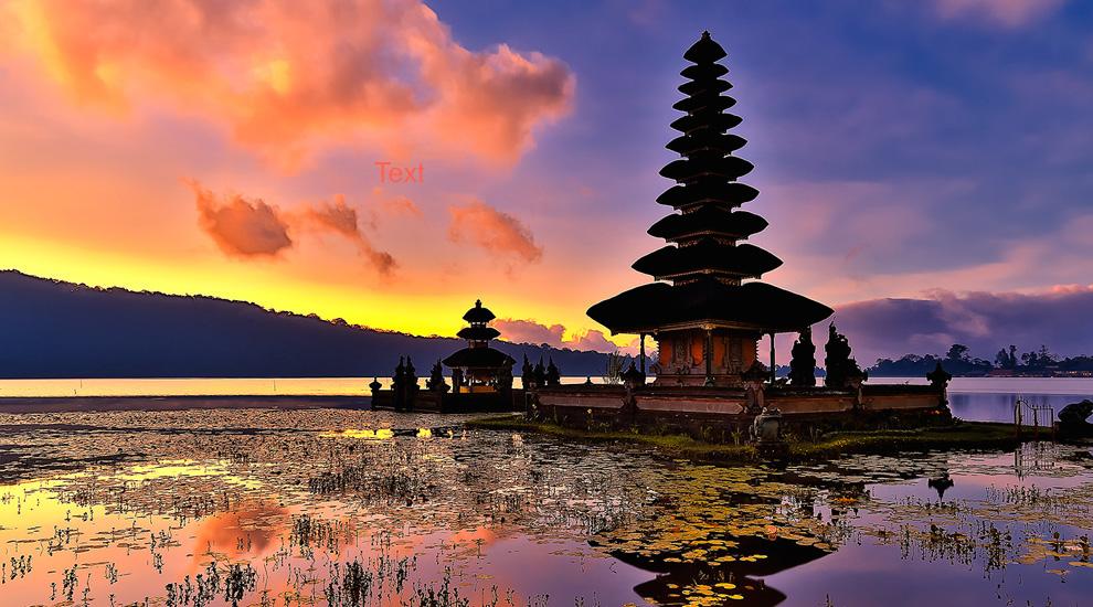 Bali-Expat