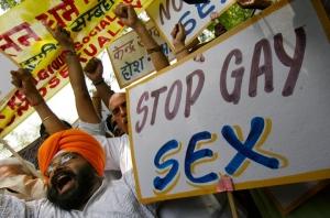 gay-sex-3_660_121113024143