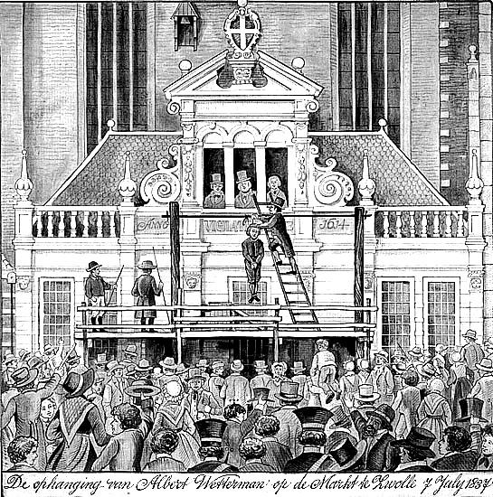 ophanging_albert_wetterman_1837