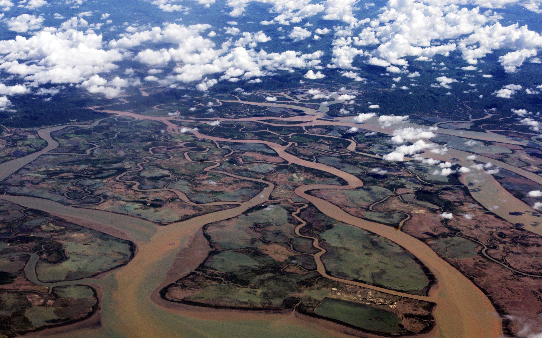 Gangesdelta.jpg