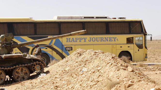 happy journey