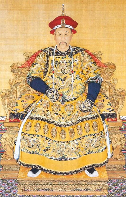 532px-Emperor_Yongzheng