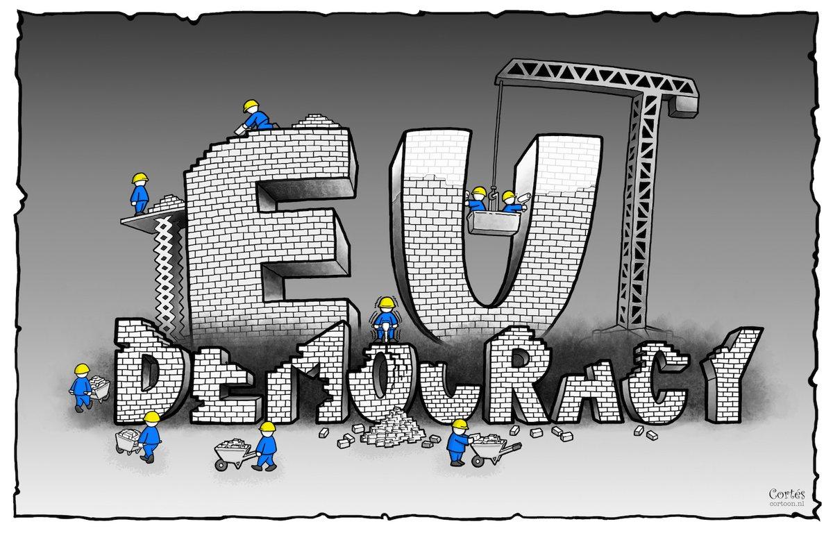 eu-democracy