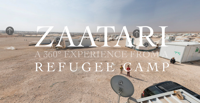 zaatari_screen
