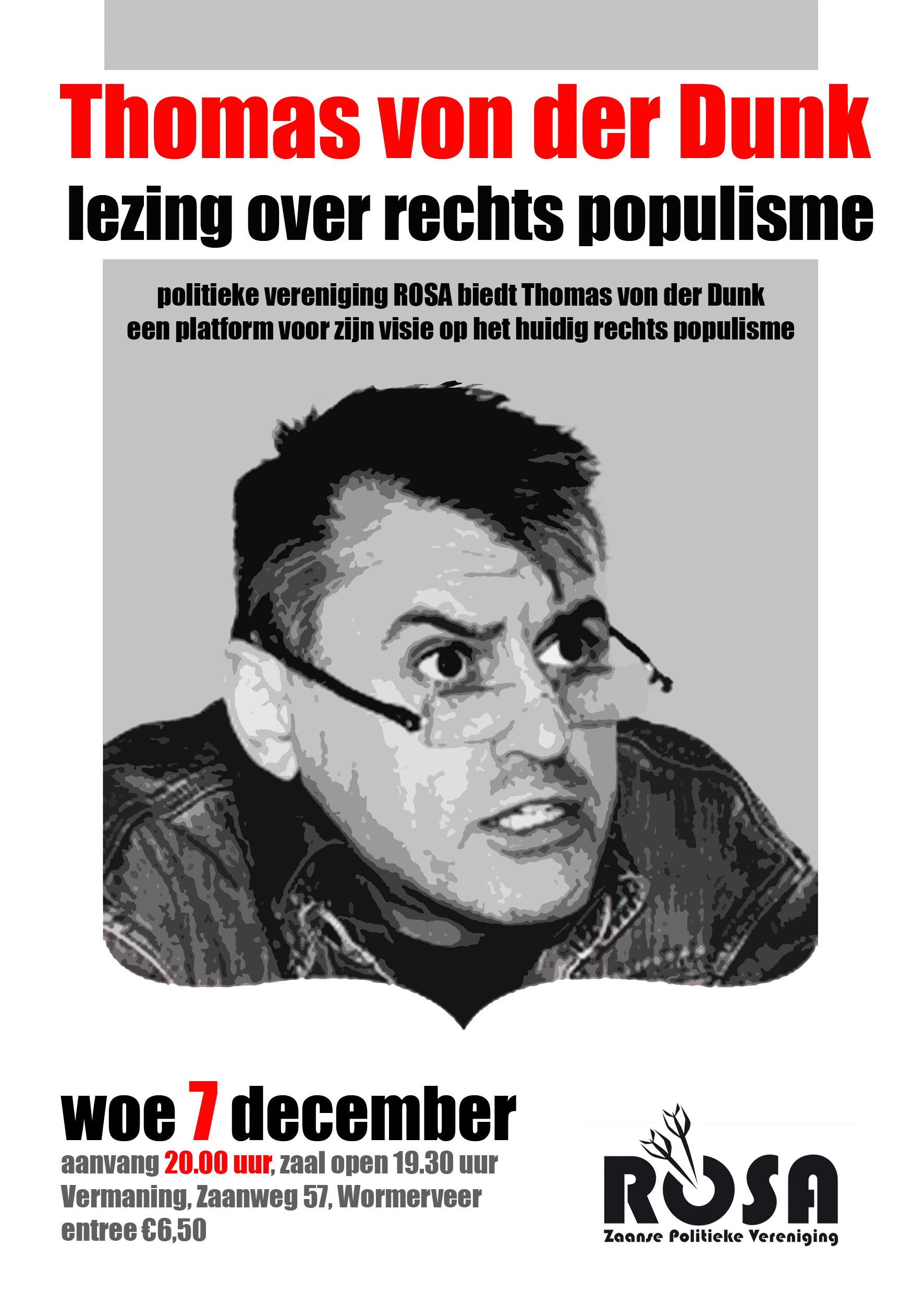 16-11-11-Flyer-Thomas-von-der-Dunk