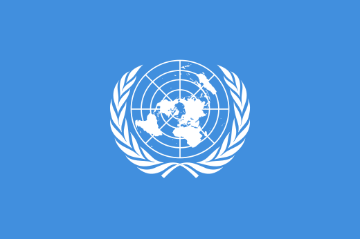 520px-Flag_of_the_United_Nations.svg
