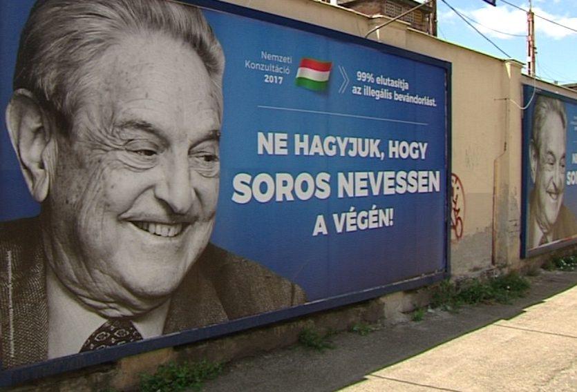 soros-plakatok-1